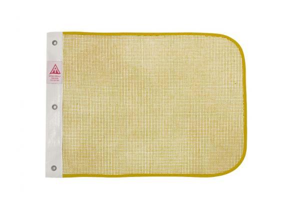 bandeira amarela cópia