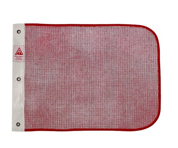 bandeirola vermelha cópia