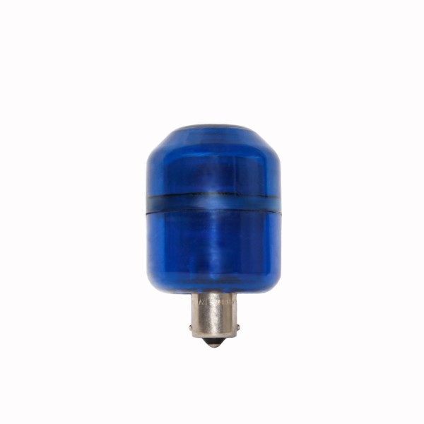 lampada azul tratada cópia
