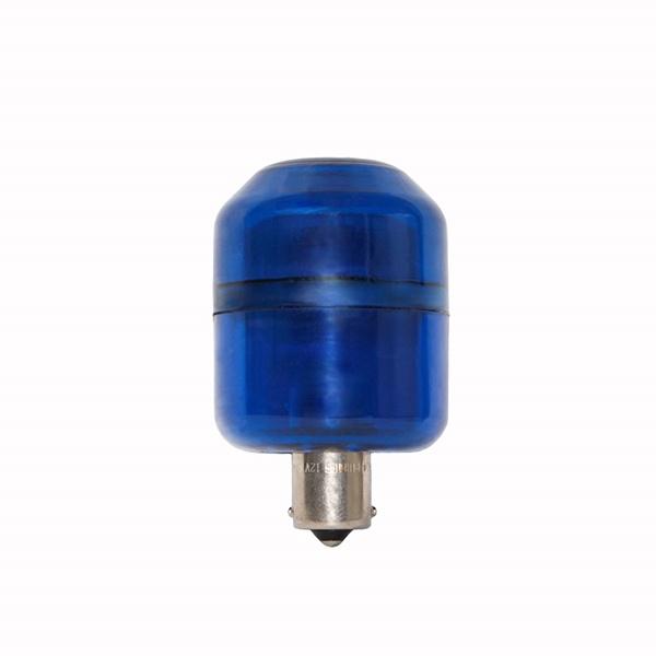 lampada-azul_600x600