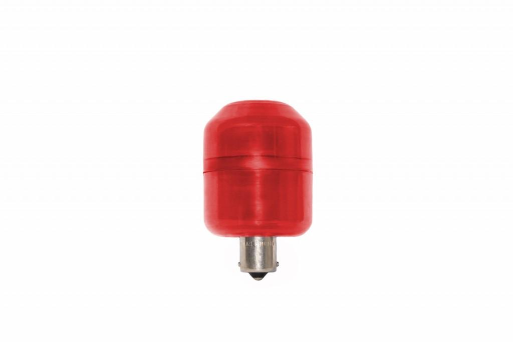 lampada vermelhal tratada cópia