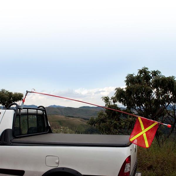 antena-dobravelz