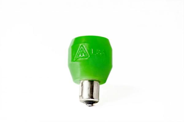 Resinada Verde (1)