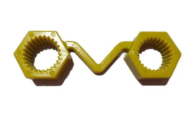 12316 – 2X27 MICRO ONIBUS